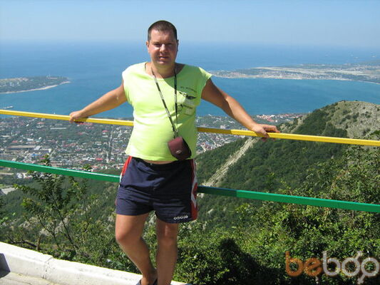 Фото мужчины Vadim, Астрахань, Россия, 42