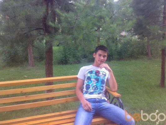 Фото мужчины faxa0306, Наманган, Узбекистан, 34