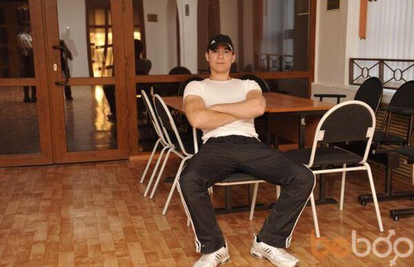 Фото мужчины bestbody, Караганда, Казахстан, 28