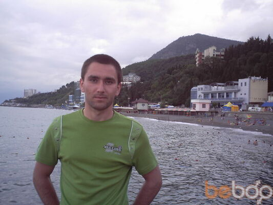 Фото мужчины andrey4ik, Одесса, Украина, 33