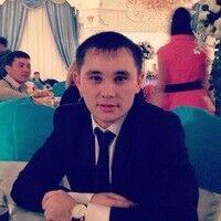 Фото мужчины Samat, Тарту, Эстония, 28