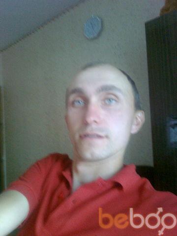 Фото мужчины molchun9, Барвенково, Украина, 33