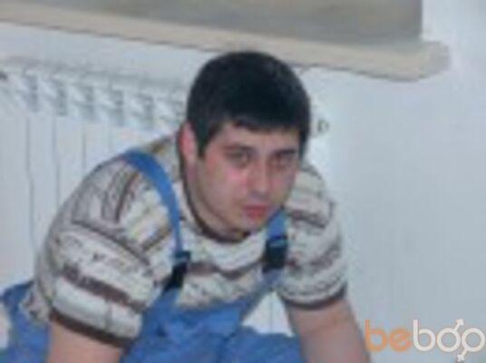 Фото мужчины васильков, Московский, Россия, 35