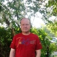 Фото мужчины Владимир, Тула, Россия, 43
