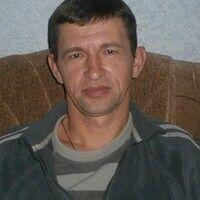 Фото мужчины АНДРЕЙ, Кривой Рог, Украина, 40