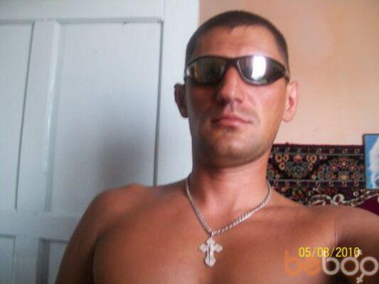Фото мужчины badboy77, Сургут, Россия, 39