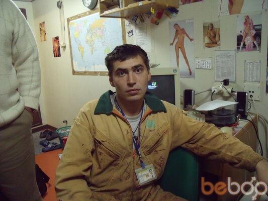 Фото мужчины ryba, Белгород-Днестровский, Украина, 32