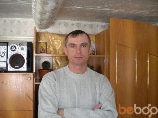 Фото мужчины eremin, Ставрополь, Россия, 42