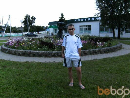 Фото мужчины kolia, Брест, Беларусь, 27