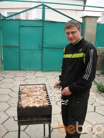 Фото мужчины алегатор, Евпатория, Россия, 31
