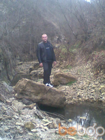 Фото мужчины iurcik, Кишинев, Молдова, 32