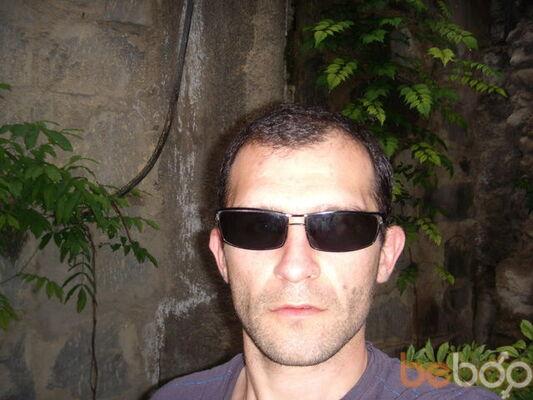Фото мужчины Giga, Тбилиси, Грузия, 40