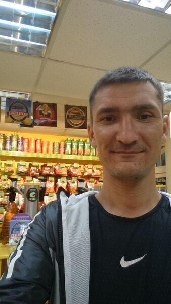 Фото мужчины Стас, Екатеринбург, Россия, 33