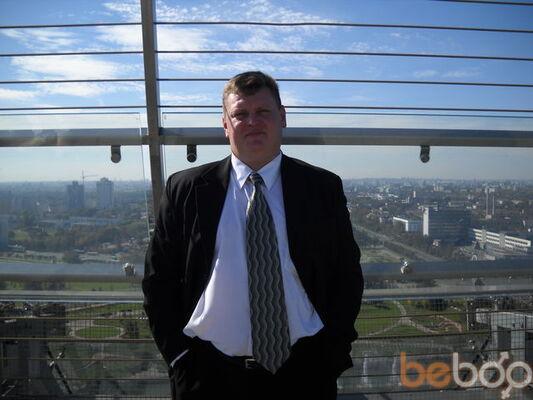 Фото мужчины tafik5, Минск, Беларусь, 37