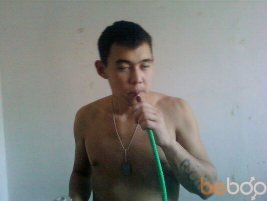 Фото мужчины абхан, Челябинск, Россия, 26
