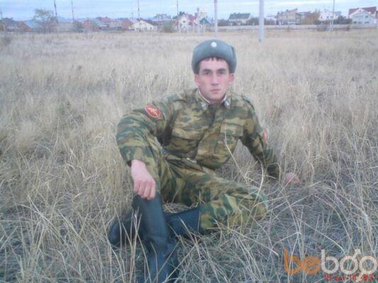 Фото мужчины GreNFest, Казань, Россия, 28