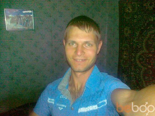 Фото мужчины Tyman, Феодосия, Россия, 29