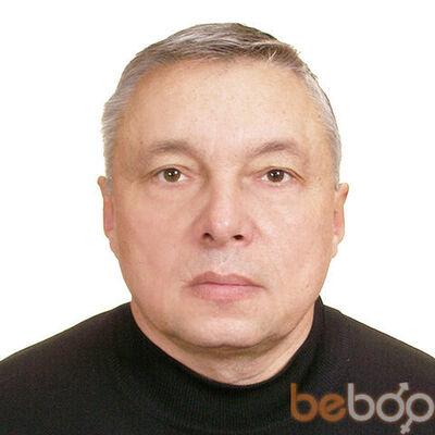 Фото мужчины Юрий, Днепропетровск, Украина, 57