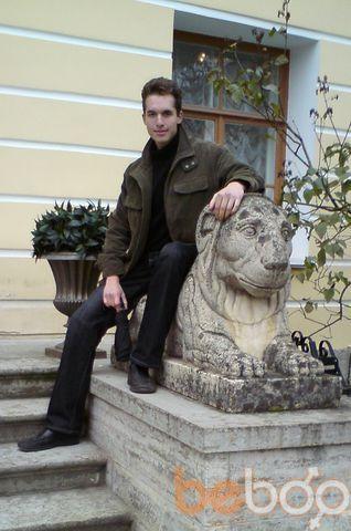 Фото мужчины Roman, Санкт-Петербург, Россия, 28