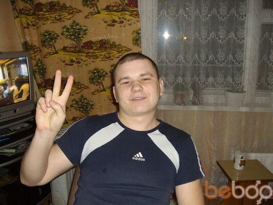 Фото мужчины maximus, Минск, Беларусь, 32