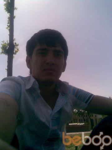 Фото мужчины Rajik, Самарканд, Узбекистан, 26