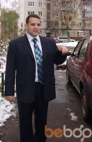 Фото мужчины paul777, Нижний Новгород, Россия, 39
