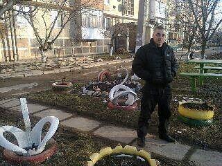 Фото мужчины Виталя, Кировоград, Украина, 24