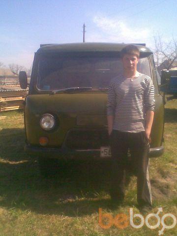 Фото мужчины Коля, Барановичи, Беларусь, 25