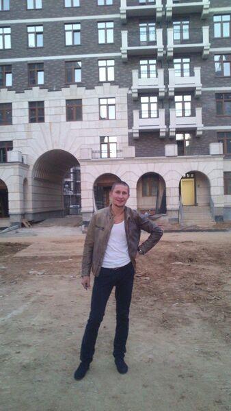 Фото мужчины Roman, Москва, Россия, 26