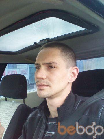 Фото мужчины marin, Кишинев, Молдова, 35