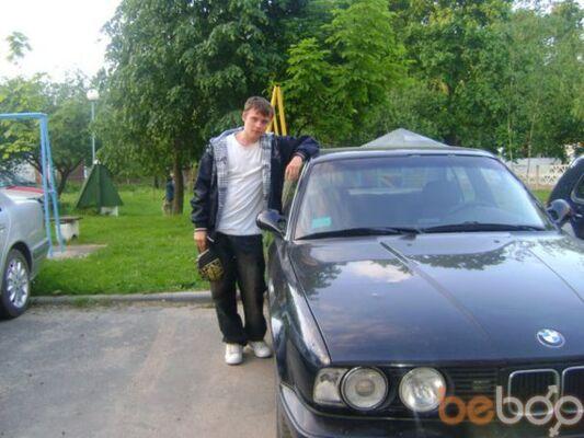 Фото мужчины danc, Брест, Беларусь, 26