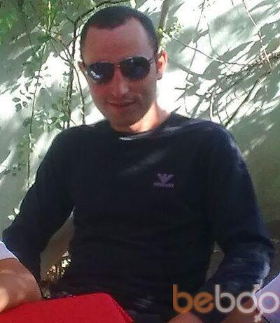 Фото мужчины PASH, Артик, Армения, 30