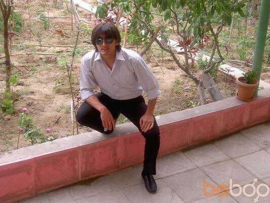 Фото мужчины kolya, Баку, Азербайджан, 32