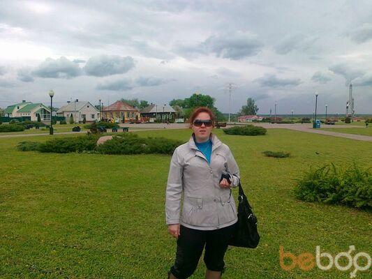 Фото девушки ANGEL, Речица, Беларусь, 34