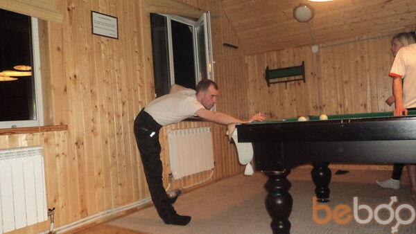 Фото мужчины митя, Копейск, Россия, 36