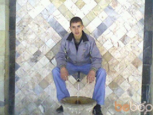 Фото мужчины 093445198, Джермук, Армения, 24