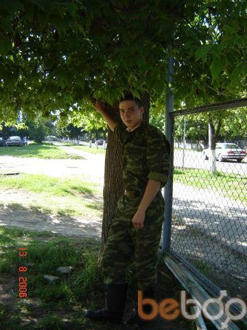 Фото мужчины павел, Минск, Беларусь, 31