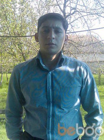 Фото мужчины rozisk, Сумгаит, Азербайджан, 33