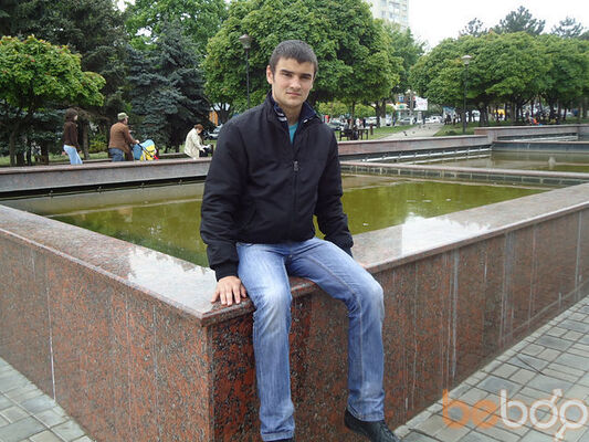 Фото мужчины ingeras, Кишинев, Молдова, 26