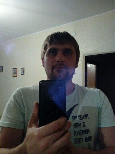 Фото мужчины dima, Пермь, Россия, 32