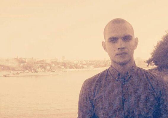 Фото мужчины Евгений, Севастополь, Россия, 25
