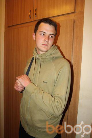 Фото мужчины Alexey, Санкт-Петербург, Россия, 26
