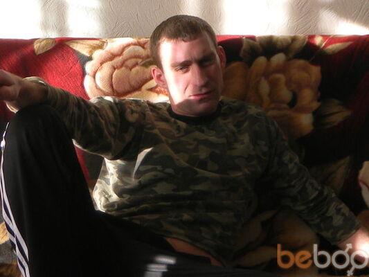 Фото мужчины sasha, Луцк, Украина, 34