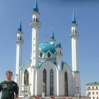 Фото мужчины Максим, Самара, Россия, 21