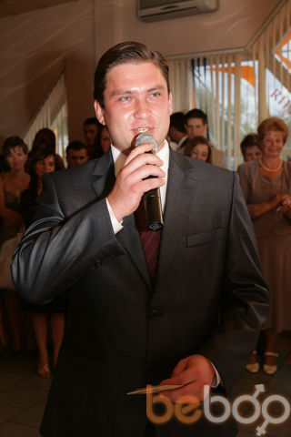Фото мужчины dancerdk, Минск, Беларусь, 34