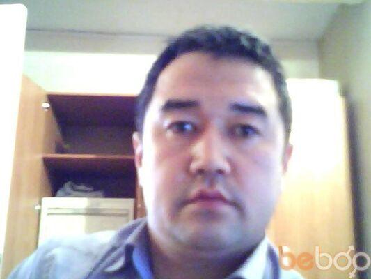 Фото мужчины Alim, Талдыкорган, Казахстан, 40