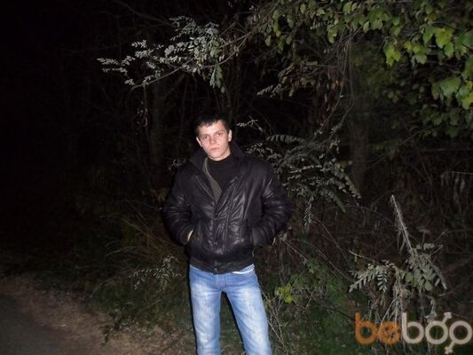 Фото мужчины Альберт, Краснодар, Россия, 27