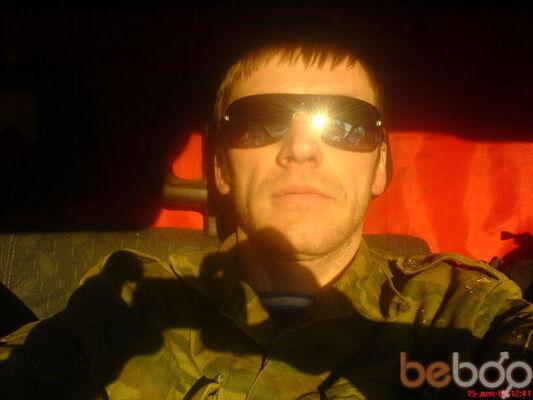 Фото мужчины борис, Нижний Новгород, Россия, 33