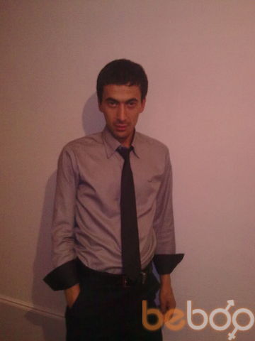 Фото мужчины pan_amerika, Андижан, Узбекистан, 30