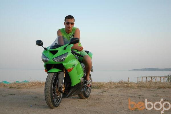 Фото мужчины Красавчик, Феодосия, Россия, 29
